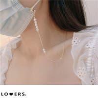 LOVERS | JP000006042