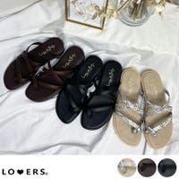 LOVERS | JP000006022