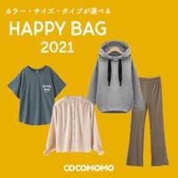 COCOMOMO(ココモモ)のイベント/福袋