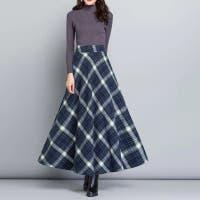 COCOMOMO(ココモモ)のスカート/ロングスカート
