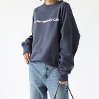 COCOMOMO(ココモモ)のトップス/パーカー