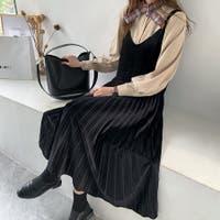 COCOMOMO(ココモモ)のワンピース・ドレス/キャミワンピース