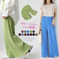 COCOMOMO(ココモモ)のパンツ・ズボン/パンツ・ズボン全般