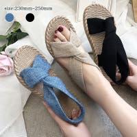 COCOMOMO(ココモモ)のシューズ・靴/サンダル