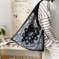 COCOMOMO(ココモモ)のバッグ・鞄/エコバッグ