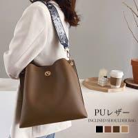 COCOMOMO(ココモモ)のバッグ・鞄/ショルダーバッグ