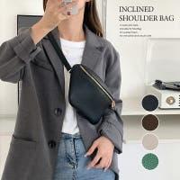 COCOMOMO(ココモモ)のバッグ・鞄/クラッチバッグ