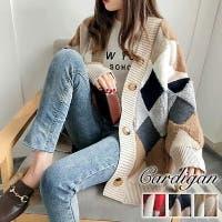 COCOMOMO | COCW0003433