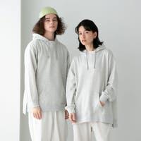 coen【women】(コーエン)のトップス/パーカー