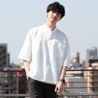 coen【men】(コーエン)のトップス/シャツ