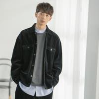 coen【men】(コーエン)のアウター(コート・ジャケットなど)/ブルゾン
