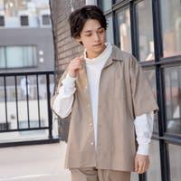 coen【men】 | COEW0001604