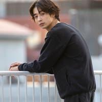 coen【men】(コーエン) | COEW0001191