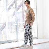 coen【men】(コーエン)のトップス/トレーナー