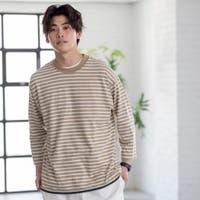 coen【men】(コーエン)のトップス/カットソー