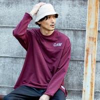 coen【men】 | COEW0002305