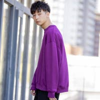 coen【men】(コーエン)のその他/その他