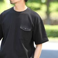 coen【men】(コーエン)のトップス/Tシャツ