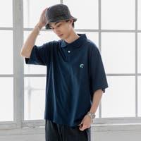 coen【men】(コーエン)のトップス/ポロシャツ