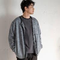 coen【men】(コーエン) | COEW0001193