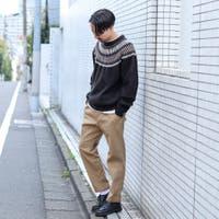 coen【men】(コーエン) | COEW0001183