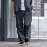 coen【men】(コーエン)のパンツ・ズボン/パンツ・ズボン全般