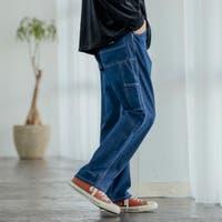 coen【men】(コーエン)のパンツ・ズボン/デニムパンツ・ジーンズ