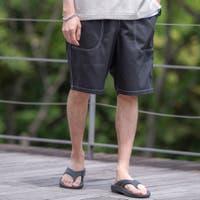 coen【men】(コーエン)のパンツ・ズボン/ショートパンツ