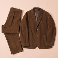 coen【men】(コーエン)のアウター(コート・ジャケットなど)/テーラードジャケット