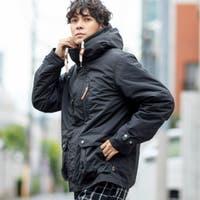 coen【men】(コーエン)のアウター(コート・ジャケットなど)/マウンテンパーカー