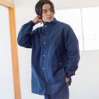 coen【men】(コーエン)のアウター(コート・ジャケットなど)/ジャケット・ブルゾン