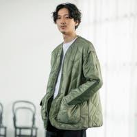 coen【men】(コーエン)のアウター(コート・ジャケットなど)/MA-1・ミリタリージャケット