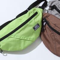 CIAOPANIC | coen OUTLET(コーエンアウトレット)のバッグ・鞄/ショルダーバッグ