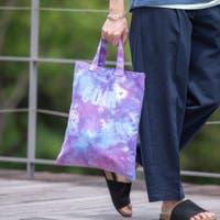 coen【men】(コーエン)のバッグ・鞄/トートバッグ