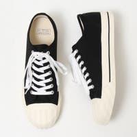 coen【men】(コーエン)のシューズ・靴/スニーカー