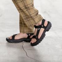coen【men】(コーエン)のシューズ・靴/サンダル