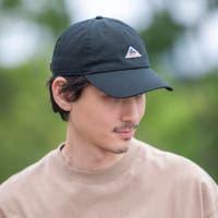 coen【men】(コーエン)の帽子/キャップ