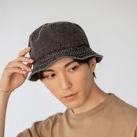 coen【men】(コーエン)の帽子/その他帽子