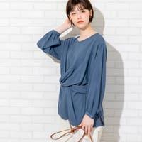 coen【women】(コーエン)のトップス/シャツ