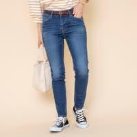 coen OUTLET(コーエンアウトレット)のパンツ・ズボン/パンツ・ズボン全般