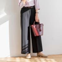 coen【women】(コーエン)のパンツ・ズボン/パンツ・ズボン全般