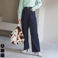 coen【women】(コーエン)のパンツ・ズボン/デニムパンツ・ジーンズ