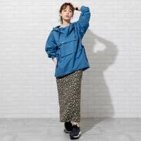 coen OUTLET(コーエンアウトレット)のスカート/ひざ丈スカート