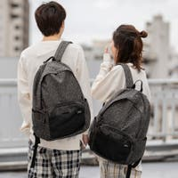 coen【women】(コーエン)のバッグ・鞄/リュック・バックパック