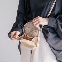 coen【women】(コーエン)のバッグ・鞄/ショルダーバッグ