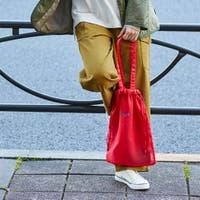coen【women】(コーエン)のバッグ・鞄/トートバッグ
