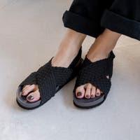 coen【women】(コーエン)のシューズ・靴/サンダル