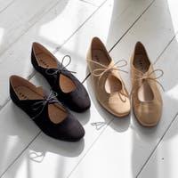 coen【women】(コーエン)のシューズ・靴/フラットシューズ