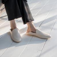 coen【women】(コーエン)のシューズ・靴/ローファー