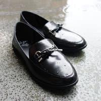 coen【women】(コーエン)のシューズ・靴/レインブーツ・レインシューズ